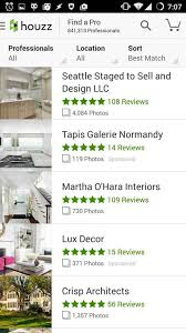 Home Design And Decor App Review Houzz Design App Review Unlimited Home Design And Diy Ideas
