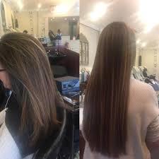 short hills hair fashion home facebook
