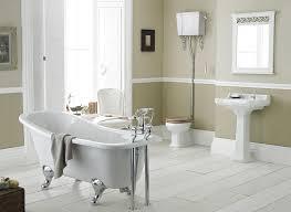 classy edwardian bathroom ideas in derbyshire bathrooms design