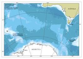 map of antarctic stations australia to antarctica map catalogue aadc