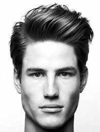 boys haircut for really thick wavy hair top 48 best hairstyles for men with thick hair photo guide