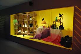home interior design trade shows trade show report home london trend bible arafen