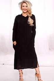 black friday dresses review women u0027s dress dresses occasion dresses women u0027s tops trendy
