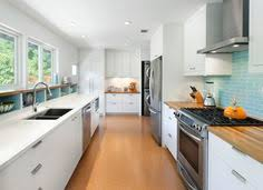 galley kitchen layout ideas 36 small galley kitchens we small galley kitchens galley