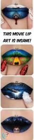 best 25 crazy makeup ideas on pinterest crazy halloween makeup