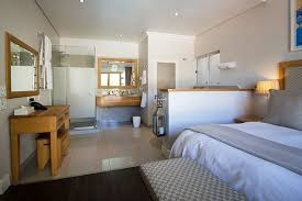 Bedroom Bathroom Camps Bay Retreat Luxury Boutique Hotel In Camps Bay Cape Town