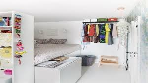 Small Bedroom Solutions Furniture Decorating Solutions For Small Spaces Decorating Den Interiors
