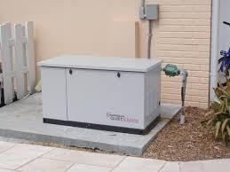 kw sales generator sales maintenance u0026 repair pride electric of sw fl inc
