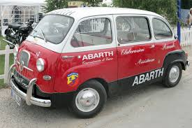 fiat multipla for sale photo collection fiat abarth 600 multipla