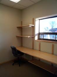 Floating Office Desk Floating Office Desk Home Design Ideas And Pictures