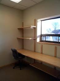 Modern Furniture For Office Basic Wooden Furniture For Your Home Office Office Architect