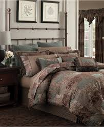 croscill bedding u0026 bath macy u0027s