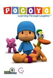 u0027s pocoyo tv series 2005 u2013 imdb