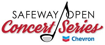 safeway open 2017 tickets wed oct 4 2017 at 6 30 am eventbrite