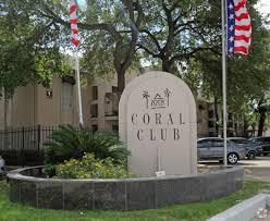 Private Landlord Rentals Houston Tx Sharpstown Houston Tx Housing Market Schools And Neighborhoods