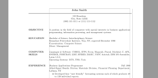 Resume Header Examples by Spacing Helvet And Moveleft In Resume Tex Latex Stack