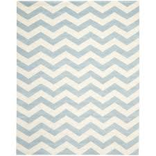 coffee tables nautical area rugs 9x12 outdoor beach rugs beach