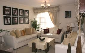 new free interior design ideas for home decor best home design