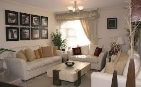 new free interior design ideas for home decor best home design inspirational free interior design ideas for home facebook elegant free interior design ideas for home