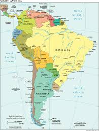 Map Of Spain And Africa by Magazines U0026 Newspapers Databases By Subject Nhcpl Guides At