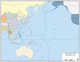 United States Map Activity by Ww2 Map Activity Mr Colwell U0027s World History Class