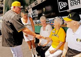 93 7 the fan pittsburgh first game in 50 years worth the wait for longtime pirates fan