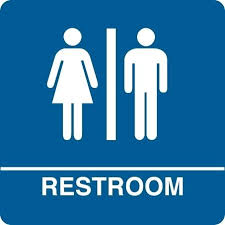 fear of public bathrooms phobia name fear of public bathrooms phobia name toilet in phobia name for
