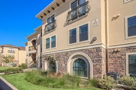 Apartment In Houston Tx 77099 Sugar Land Tx Low Income Housing Sugar Land Low Income
