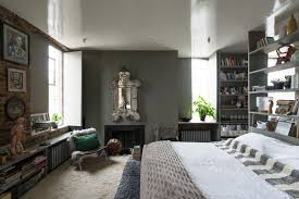 home interiors warehouse ilse crawford s victorian warehouse home in london
