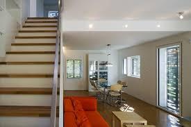 interior design small homes interior designs for small homes home interior design ideas