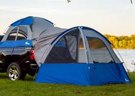 Nissan Rogue Tent - sportz link ground tent free shipping