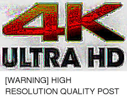 Hd Meme - ultra hd warning high resolution quality post dank meme on me me