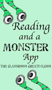 monster craft ideas for kids