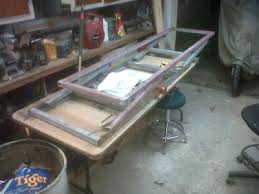 motorcycle lift table plans light duty motorcycle lift build
