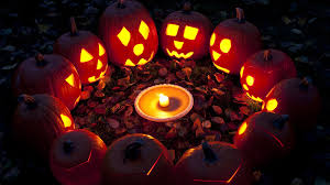 halloween wallpaper hd free halloween wallpaper for android wallpaper21 com