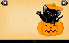 halloween wallpapers for kids evenets pinterest happy halloween