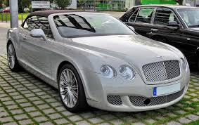 bentley arnage wikipedia bentley continental gtc speed wikipedia