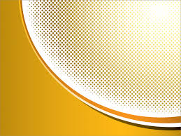 powerpoint design gold golden design powerpoint templates abstract orange silver