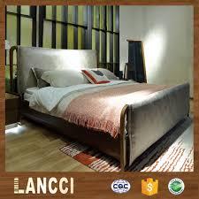 Simple Wooden Box Bed Designs Bed Design Furniture Wooden Moncler Factory Outlets Com