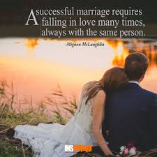 inspirational wedding quotes inspirational marriage quotes by with images insbright