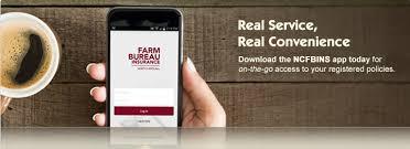 bureau en gros t hone sans fil ncfbmic carolina farm bureau insurance company