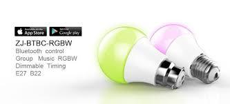 high lumen free app belkin wemo smart wifi led bulb buy belkin