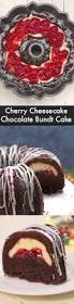 Best 25 Bundt Cakes Ideas On Bundt Cake Pan