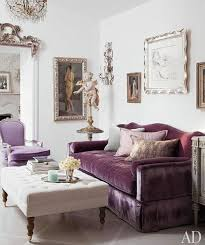 118 best color purple home decor images on pinterest carpets