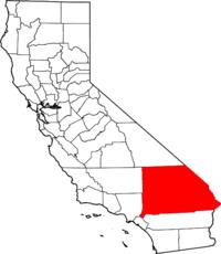san bernardino ca map san bernardino county california genealogy genealogy