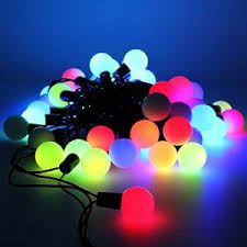 Outdoor Colored Christmas Lights by Outdoor Christmas Light Ideas To Make The Season Sparkle