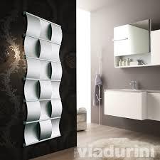 heizkã rper wohnraum design funvit wohnwand kiefer