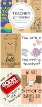 best 25 teacher appreciation gifts ideas on pinterest
