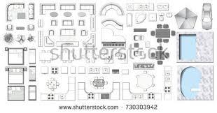 free floorplan floorplan stock images royalty free images vectors