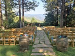 wedding venues sacramento sacramento wedding venues locations roseville placer county